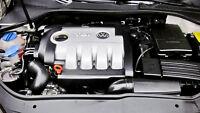 MOTEUR VW  1.9 TDI(BEW)