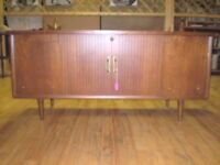 Lane Cedar Chest Mid Century Modern 50% OFF CLOSING MARCH 31/15