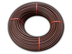 Netafim-Techline-AS-Drip-Tube-x-200m-for-irrigation