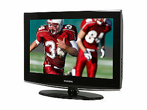 Samsung-26-LN26B360-720P-60Hz-30-000-1-LCD-HDTV-DISCOUNT