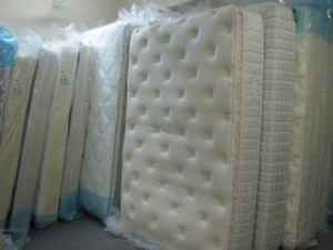 70% Off Mattress Sales Deals Victoria, BC - FREE Delivery No Tax