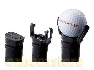 Putter-Golf-Ball-Pick-Up-Ball-Retriever