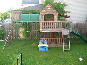 Preston Childcare Available, Babies welcome Cambridge Kitchener Area image 1