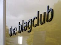 Blagclub - Part-Time bartender wanted for weekend shifts in Holland Park - Kensington.