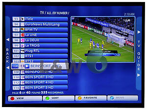 IPTV with YOUR ANDROID BOX..DONT BUY NEW BOX Kitchener / Waterloo Kitchener Area image 4