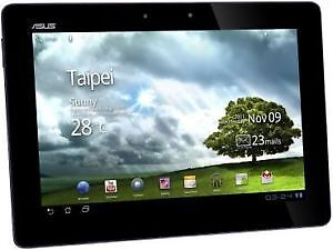 ASUS EEE Pad Transformer TF101 10.1 want to trade for laptop