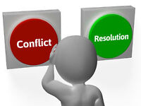 Having Conflict With Family Because of The Will Or Estate?