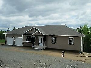 ~SOLD~FOR RESULT, call me to sell yours or find your next home!
