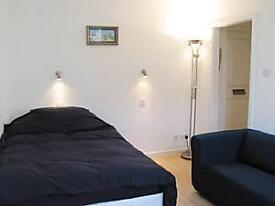 Studio flat in Fetter Lane 140, EC4A 1BT, London, United Kingdom