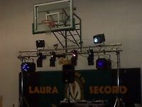 pro dj services for any school function