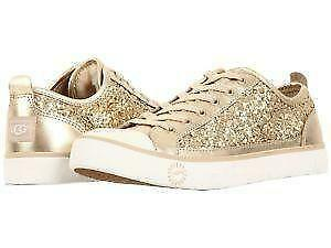UGG Sneakers  Women s Shoes  ab5410fd0