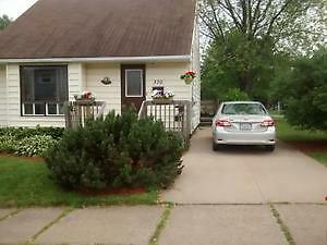 House for sale New Glasgow , Pictou Country