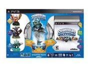 Skylanders Portal PS3