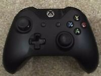Official Xbox One Controller First Gen