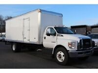 GOOD AND CHEAP MOVING DEALS ARE HERE ONLY $45/ HOUR,CALL NOW
