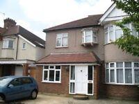 1 bedroom flat in Streatfield Road, KENTON, HA3