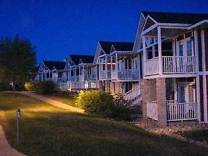 Carriage Hill Resort Timeshare Ownership at Horseshoe Valley Peterborough Peterborough Area image 3