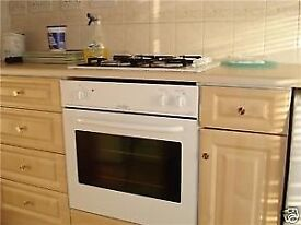 can install & Repair fridge freezers central heating washing machine dryer cooker oven dish washer