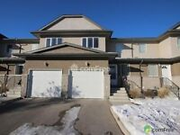 3 Bedroom Townhouse for Sale - Pembina Hwy St Norbert