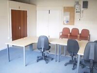 Office Space in Keighley, BD21 - Serviced Offices in Keighley