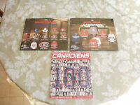 **** Awesome !!! Canadiens Gift Pack !!! **** -