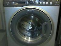 Washer Dryer Washing Machine
