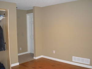 Room Rental-Clayton Park West/Lacewood