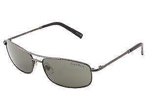 c8eac689757 Cole Haan Mens Sunglasses