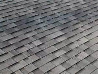 Book your new roof today save 35% off
