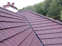 JMR Roofing Coventry