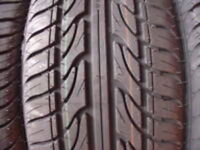 BRAND NEW 235/35ZR19 LOW PRO TIRES