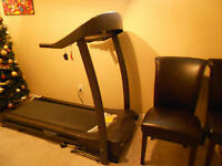 Treadmill - Excellent Condition - Suggest a price