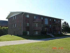 STRATFORD ONE BEDROOM 1 BEDROOM APARTMENT