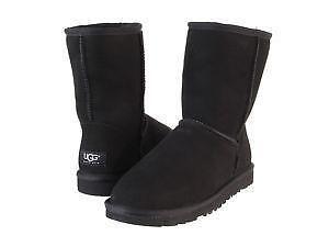 UGG Australia Women s Boots  b6fb21832