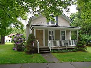Ellicottville NY Vacation Property