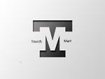 Tovich Mart