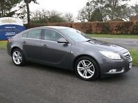 PCO Rent or Hire - Vauxhall Insignia UBER Ready Call on 07984570410