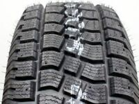 winter tire sale ends November 30th