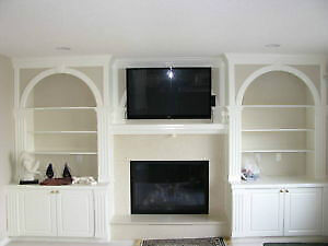 West Island Home Painting Service-Interior Paint Specialists West Island Greater Montréal image 3