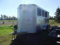 Thanks Cape Breton for buying our trailers!!!!!