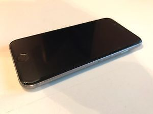iPhone 6 - 64GB w/ Telus