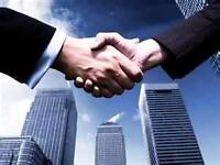 Commercial Property Management/ Lettings Manager Required.