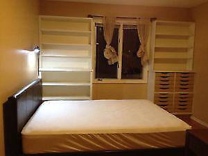room for rent Regina Regina Area image 1