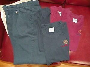 Vêtements garçon Nouvelles Frontières 16J, 36, S, M, L Gatineau Ottawa / Gatineau Area image 2