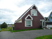 Great Home to Downsize. Price to Sell