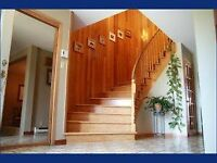 Beautiful house for sale in Brossard, sector N