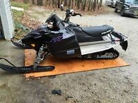 Awesome Sled for sale