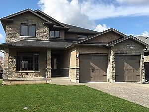 4 Bedroom Executive Home for Rent $2200.0