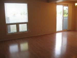 3+1 Bedroom Townhouse with 2.5 bath for rent on May1,2017