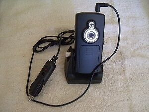 NEW DASH CAM  for sale Only Used a Few Times $50